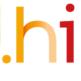 d.hip Logo mit Whiskey