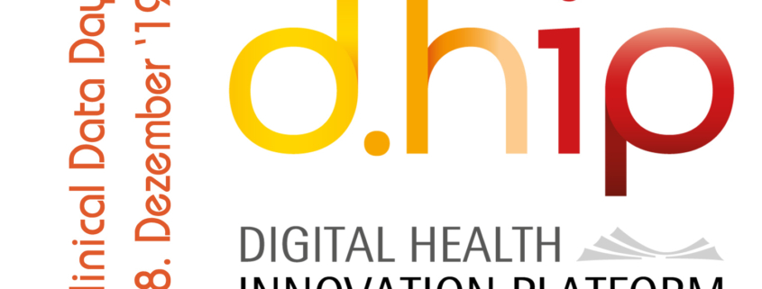 d.hip event logo